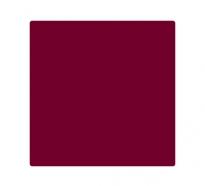 Madeira Mouline цвет 0514
