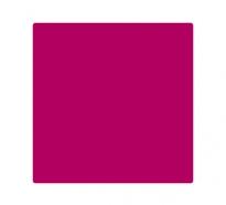 Madeira Mouline цвет 0603