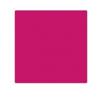 Madeira Mouline цвет 0703