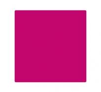 Madeira Mouline цвет 0704