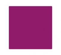 Madeira Mouline цвет 0705