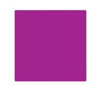 Madeira Mouline цвет 0706