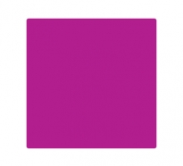 Madeira Mouline цвет 0707