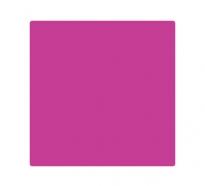 Madeira Mouline цвет 0708