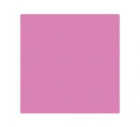 Madeira Mouline цвет 0709