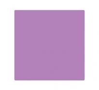 Madeira Mouline цвет 0711