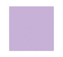 Madeira Mouline цвет 0801