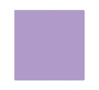 Madeira Mouline цвет 0802