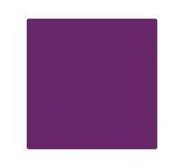 Madeira Mouline цвет 0805