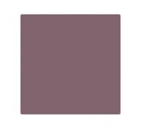 Madeira Mouline цвет 0806