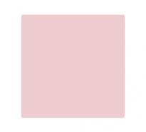 Madeira Mouline цвет 0808