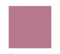 Madeira Mouline цвет 0809