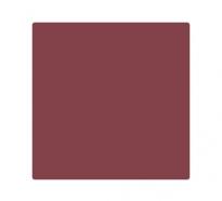 Madeira Mouline цвет 0810