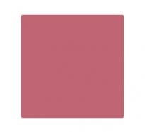 Madeira Mouline цвет 0812