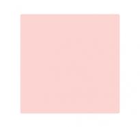 Madeira Mouline цвет 0814