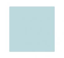 Madeira Mouline цвет 1014