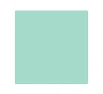 Madeira Mouline цвет 1112