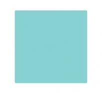 Madeira Mouline цвет 1113