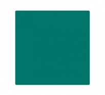 Madeira Mouline цвет 1204
