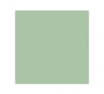 Madeira Mouline цвет 1209