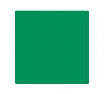 Madeira Mouline цвет 1302