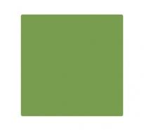 Madeira Mouline цвет 1307