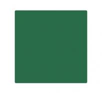 Madeira Mouline цвет 1312