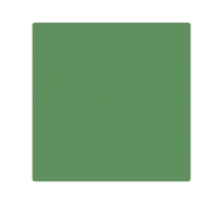 Madeira Mouline цвет 1402