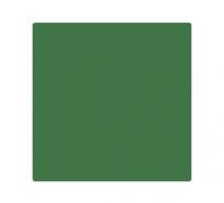 Madeira Mouline цвет 1403