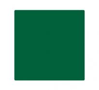 Madeira Mouline цвет 1404