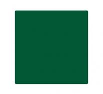 Madeira Mouline цвет 1405