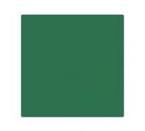 Madeira Mouline цвет 1407