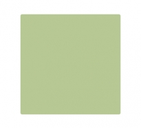 Madeira Mouline цвет 1409