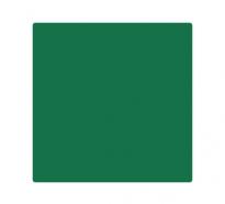 Madeira Mouline цвет 1413