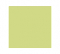 Madeira Mouline цвет 1414