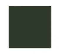 Madeira Mouline цвет 1505