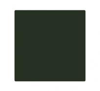 Madeira Mouline цвет 1506
