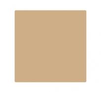 Madeira Mouline цвет 2102