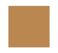 Madeira Mouline цвет 2103