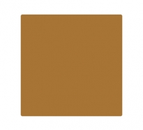 Madeira Mouline цвет 2104