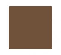 Madeira Mouline цвет 2106