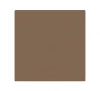 Madeira Mouline цвет 2107