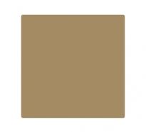 Madeira Mouline цвет 2108