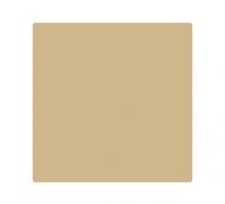 Madeira Mouline цвет 2109