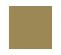 Madeira Mouline цвет 2111