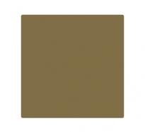 Madeira Mouline цвет 2112