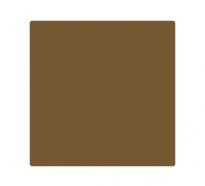 Madeira Mouline цвет 2113