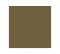 Madeira Mouline цвет 2114