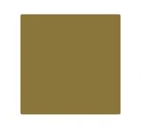 Madeira Mouline цвет 2201