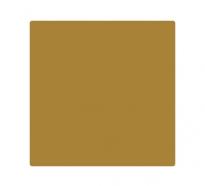 Madeira Mouline цвет 2202